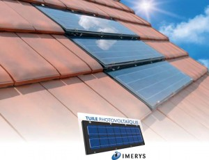 tuiles-solaires  Imerys